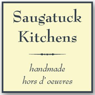 Saugatuck Kitchens